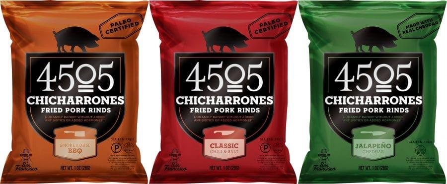 4505-chicharrones