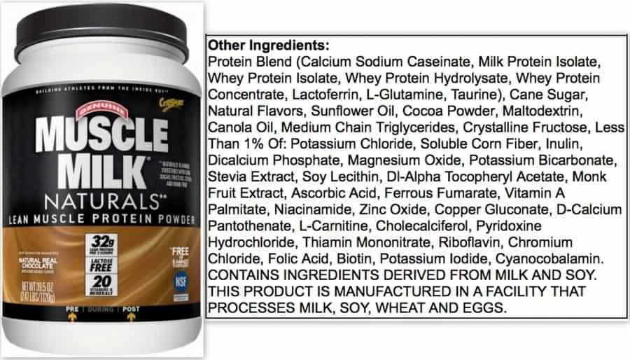 1-muscle-milk