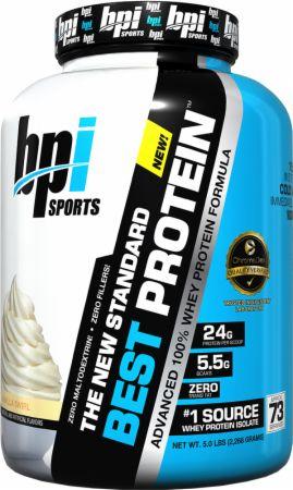 bpi-best-protein
