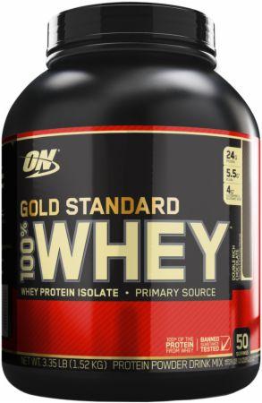 gold-standard-whey