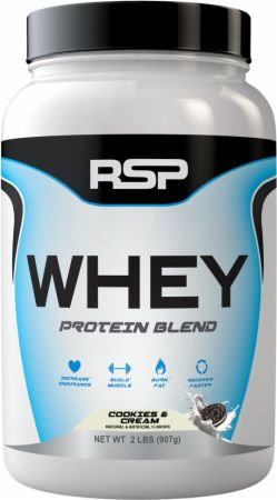 rsp-whey