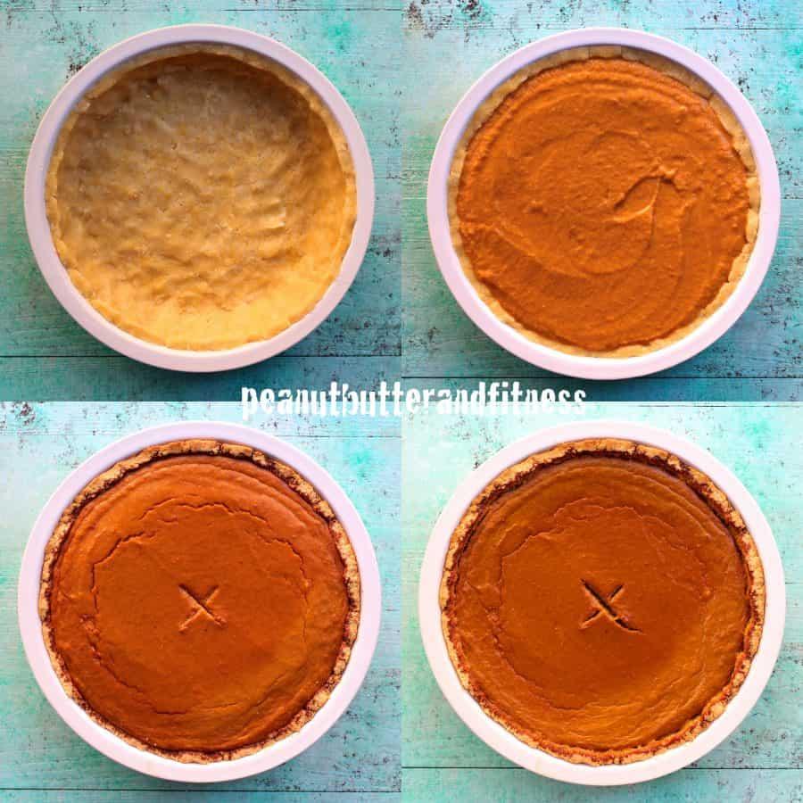 1-paleo-pumpkin-pie