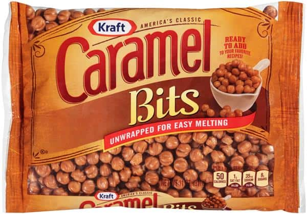 kraft-caramel-bits