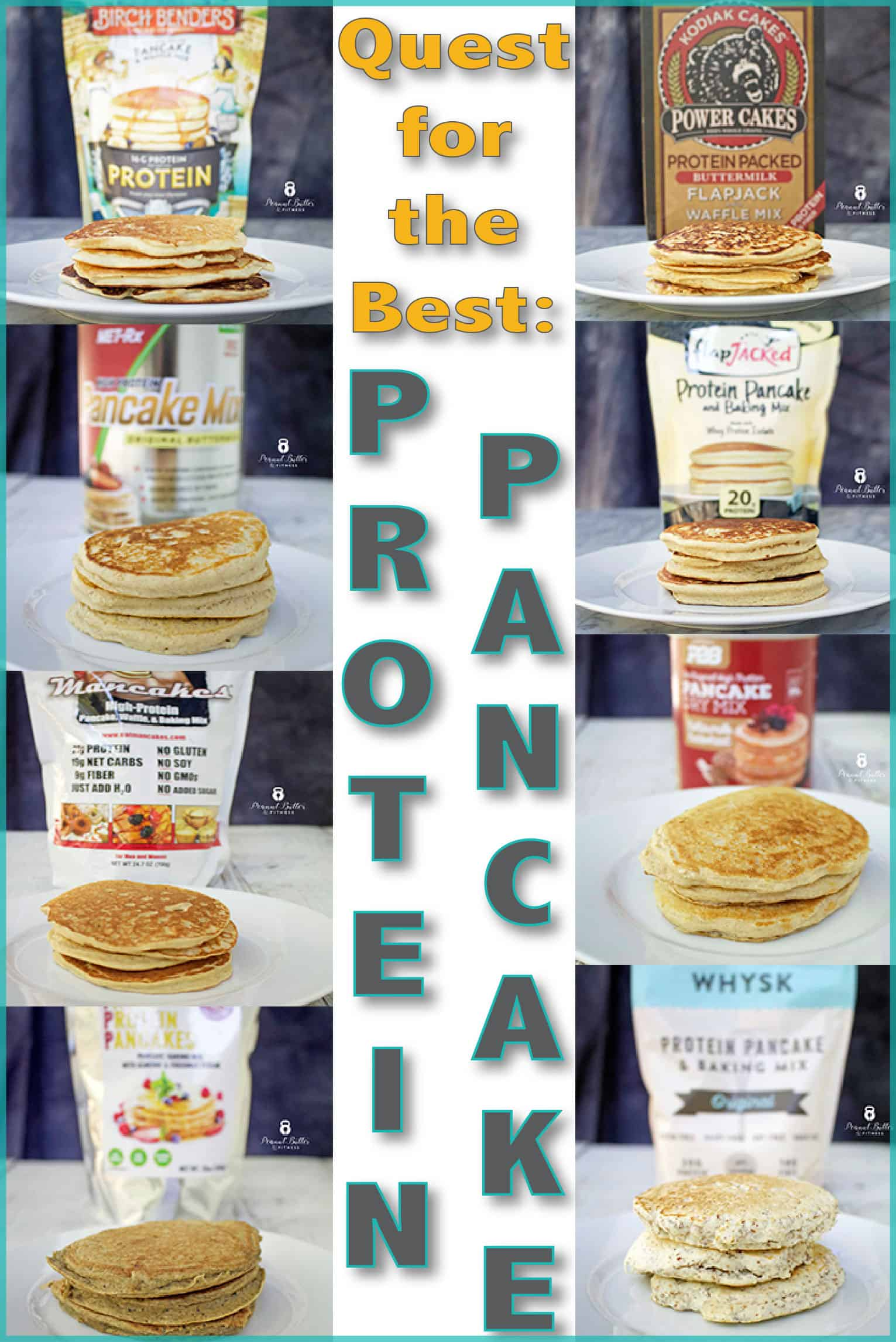 quest for the best protein pancake vertical-01