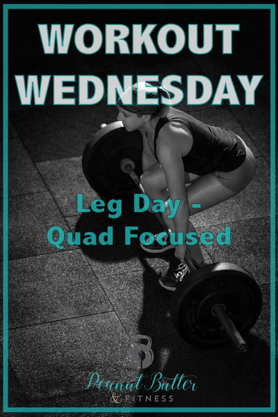 workout wednesday - november17.jpg
