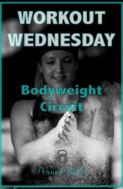 Workout Wednesday – December 2017