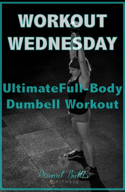 Workout Wednesday – February 2018