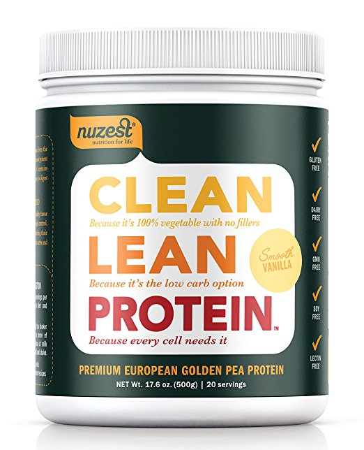 This image has an empty alt attribute; its file name is nuzest.jpg