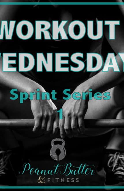 Workout Wednesday – June 2018